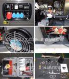 Generatore diesel della prova sana raffreddata ad aria da 10 KVA (DG12000SE-3)