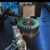 Одиночный Inserter Inslot бумаги изоляции мотора колеса рабочей станции