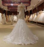 خيّاط جعل عباءة لأنّ عروس عرس ثوب