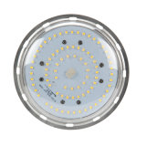 E39 Ex39 E40 UL2835 SMD 140lm/W 120W LÂMPADAS DE MILHO LED lâmpadas economizadoras de energia