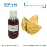 Vg/Pgは卸売価格のE液体のための集中されたフルーツの味を基づかせていた