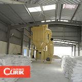La serie Hgm Superfina caolín en polvo Molino