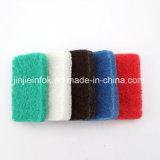 ménage coloré nettoyant la garniture chaude d'épurateur d'éponge de vente