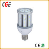LEIDENE Bollen het Hoge Lumen van de 5 LEIDENE van de Garantie van de Jaar 27W E40 LEIDENE van de Basis Lichten van het Graan I-E27