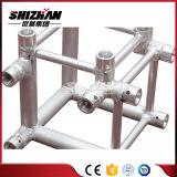 販売のための200X200mmアルミニウム栓の正方形のトラス