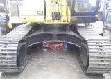 Verwendeter des Gleiskettenfahrzeug-320 Exkavator Exkavator-der Katze-320c für Verkauf