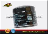 Autopartes Superior 15208-AA031 15208AA031 15208-HC254 Filtro de aceite para Subaru