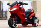 Material plástico y PP tipo plástico niños mini motocicleta eléctrica
