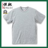 색깔 여러가지 선전용을%s 보통 면 t-셔츠
