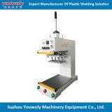 De ultrasone Plastic Machine van het Lassen van de Rotatie voor de Filter van het Water of de Filter van de Auto