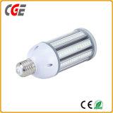 Светодиодные лампы IP65 новейшей конструкции 360 E27/E39/E40 45 Вт Светодиодные лампы для кукурузы I-45