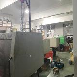 Gute Qualitätsgrün-Plastikanschlußstecker-Dynamicdehnungs-Anker