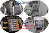Omn grabador de CNC Router de madera