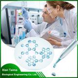 Het Gebaseerde Concentraat van het Aroma van de Rang van de Essentie USP van de Ananas van Taima van Xian Pg/Vg voor de Vloeistof van E Cig