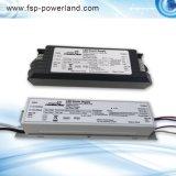 Driver Ondulazione-Libero registrabile di serie 42W LED del sottaceto