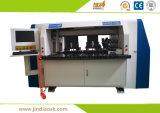 최신 판매 주문 가구를 위한 자동적인 CNC 드릴링 기계 중국