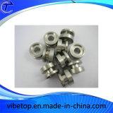 Preiswertester Großhandelspreis der Selbstaluminiumteile