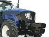 최고 가격 0HP 바퀴 농업 트랙터