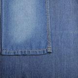 Tissu 100% de denim de sergé de Tencel pour le vêtement 4.2oz