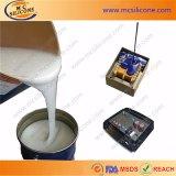 Silicones électroniques de mise en pot Dow corning Sylgard 160