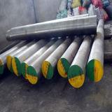 Staal 1.2085 van de Vorm van het Staal van de legering Plastic Staal