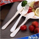 최신 판매 플라스틱 칼붙이 Jx162