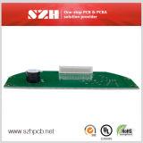 Мобильному телефону APP WiFi интеллектуальный контроллер нагревателя системной платы для печатных плат