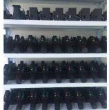 Gehandhabter hoher Auflösung-Karton-Verpackungs-Kasten-Tintenstrahl-Code-Drucker