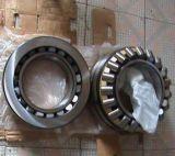 Rouleau de butée des roulements NTN Koyo 29410 29411 29412
