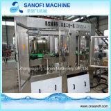 Le bruit peut chaîne de production/machine remplissantes automatiques