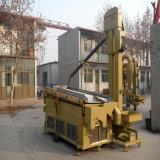 Helida 5xz 시리즈 씨 곡물 콩 중력 분리기 기계