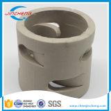 La cappa di ceramica squilla l'imballaggio casuale con la resistenza acida eccellente