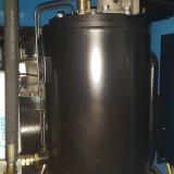 SEP850G Electricity가 모는 휴대용 나사 공기 압축기