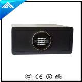 الليزر قطع الالكترونية الآمن مربع للفندق والمنزل الاستخدام