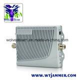 셀룰라 전화 신호 승압기 (듀얼-밴드 GSM 900MHz/1800MHz) - EU