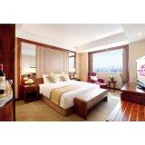 الصين صاحب مصنع من فندق غرفة نوم أثاث لازم يثبت لأنّ عمليّة بيع