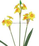 Décoration maison Fleur artificielle Narcisse