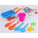 Pool-Gleitbetriebs-Amazonas-Pool speichert nahe mir populäres Puder-Spiel-Strand-Spielzeug