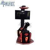 Интерактивный Epark 9D съемки игры симулятор виртуальной реальности