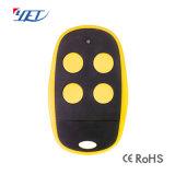 433/315 Universal Control remoto de RF para el aprendizaje