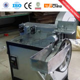 Una buena calidad máquina de fabricación de velas para la venta