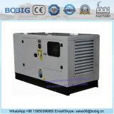 22kVA 18kw Marcas Brushless Motor Diesel Weichai conjunto gerador do fabricante de geradores