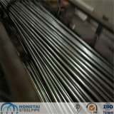 Stkm14G3445 JIS un tubo de acero sin costura para Auto amortiguador