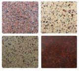 床のための大理石パターンアルミニウム版かシート