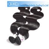 Vierge 100 % brésilien Cheveux humains de KBL