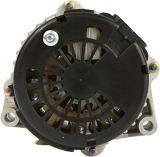 Альтернатор для Chevrolet, дизеля Gmc 6.6L 8.1L, 10464484, 10464490, 10480271