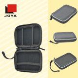 EVA Portable sac à main avec court de la corde de poignet