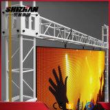 De Bundel van het Aluminium van de Bundel van de verlichting voor Licht en LEIDENE Muur