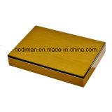 Casella di legno di dati/regalo/cioccolato di alta qualità di lusso