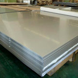 La norma ASTM A240 304/304L Placa de acero inoxidable